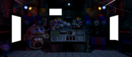 UCN - Office - FNaFSL