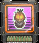 FNaF AR - Jack-O-Chica (Icono - CPU)