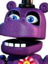 MrHippo UCN.png