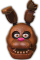 Chocolate bonnie map icon.png