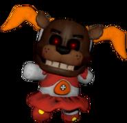 FreddyPlushkin