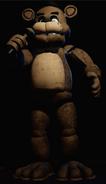 Freddy - FNaFVR - Gallery