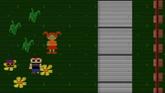 Minigames Fredbear5.png