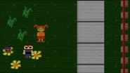 Minigames Fredbear5
