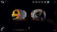 UCNMobile-screenshot06