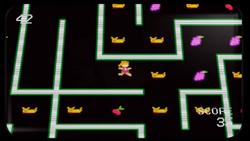 Fruity Maze - Captura 2 (FFPS).png