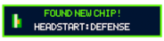 GreenHeadstartDefense