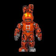 Jack-O-BonnieActionFigure
