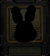 FNaF AR - Toy Bonnie (Icono - CPU - Bloqueado)