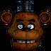 FreddyFazbear-CheatIcon.png