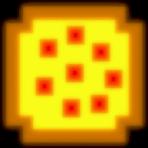 Juego de broma - Pizza (FFPS)