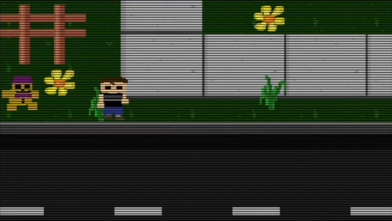 Minigames Fredbear8.png