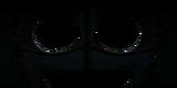 SisterLocation-SpringlockSuit