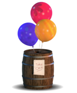 BalloonBarrel01