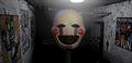 FNaF2 - Main Hall (Puppet2 - Alucinación)
