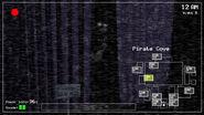 FNaF1-screenshot7