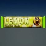 LemonChicaBar - FNaFVR