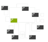UCN - Mapa - Cam 05