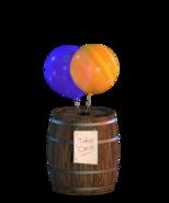BalloonBarrel02