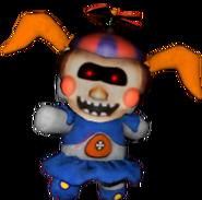 BalloonBoyPlushkin