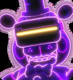 FNaF AR - VR Toy Freddy (Icono - Taller).png