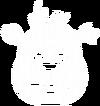 FNaF AR - Woodland Toy Freddy - Plushsuit Icon