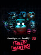 Five-nights-at-freddys-vr-help-wanted-boxart-01-ps4-us-26apr2019