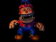 NightmareBBParadoUCN