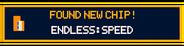 OrangeEndlessSpeed