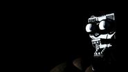 FNaFMenu Freddy4