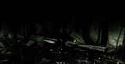 Sister Location - Fazbear's Fright (Cinemática final).png