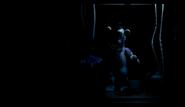FNaF SL - Breaker Room (Funtime Freddy - Posición 2,2)