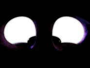 FNaF2 - Máscara de Freddy Fazbear Cutscene (Iluminado)