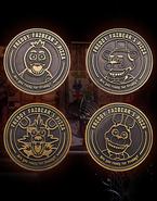 Fnaf-arcade-tokens large