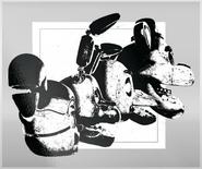 SD-ChromaticCrew