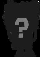 FNaF AR - Bare Endo (Icono - Taller - Bloqueado)