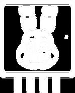 FNaF AR - Toy Bonnie - CPU Icon