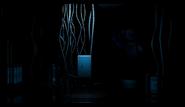 FNaF SL - Breaker Room (Funtime Freddy - Posición 1,1)