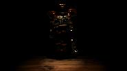 MoltenFreddy2