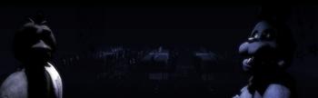 FNaF2 - 2da Noche Cutscene.png