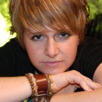 Gwenith Knight.jpg