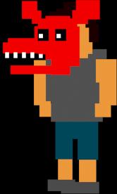 FNaF4 Foxy Bully.png