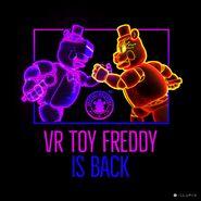 VRToyFreddyReturn