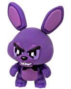 Shadow Bonnie Mystery Mini