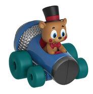 ToyFreddy-Racer