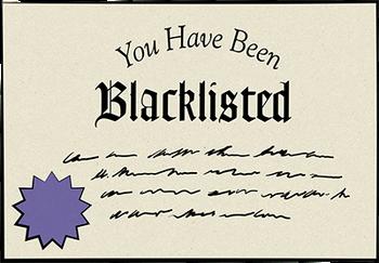 Blacklisted.png