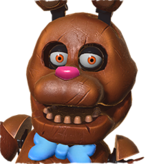 ChocolateBonnie-ARIcon.png