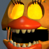 FNaFWorld - Adventure Jack-O-Chica (Icono).png