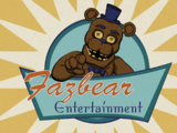 Fazbear Entertainment, Inc.