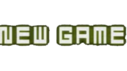 FNaF3 - New Game (Texto)